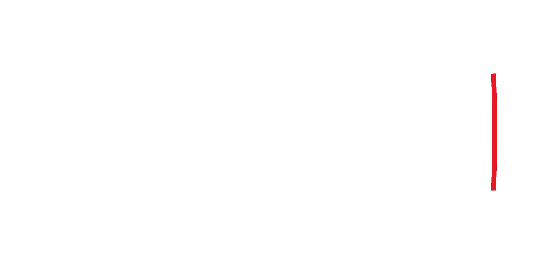 Gerum Showtransporte